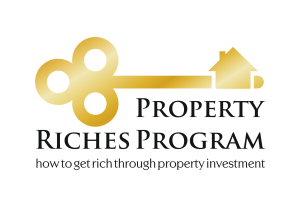 Property Riches Program