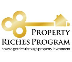 property-riches-proogram-logo