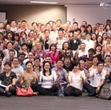 An Awesome Property Riches Program Batch 15!