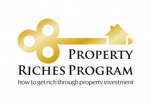 property-riches-program-logo-1